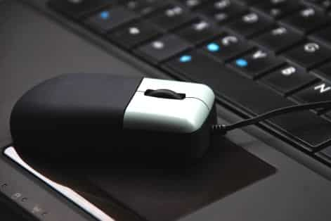 Computer Mouse vs. Touchpad: 20 Pros And Cons