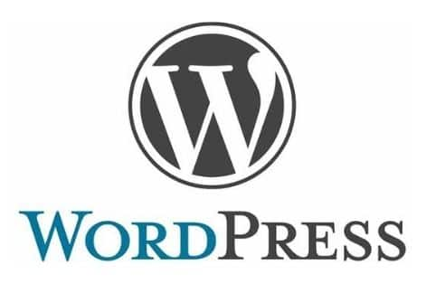 8 Reasons To Use WordPress for Your Next Website