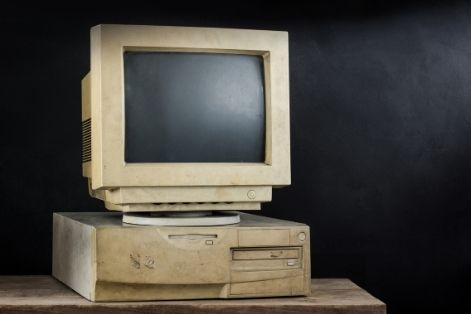 When Is It Time To Buy A New PC?